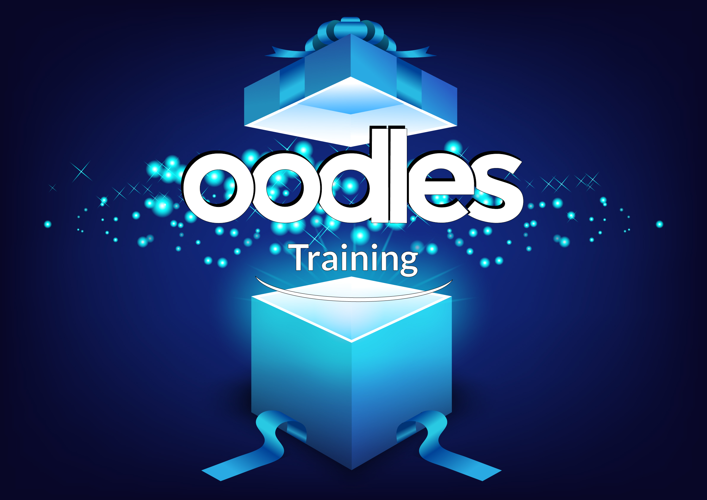Oodles Training